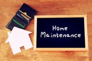 Perform Routine Home Maintenance Before Holidays to Prevent Stress On House Roth Companies and Roth Construction Company services water, fire, smoke damage restoration and remediation for Cleveland, Elyria, Akron, Canton, Sandusky, Youngstown, OH, Ohio areas