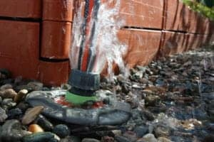 Basement water damage prevention tips from Roth Companies and Roth Construction Company services water, fire, smoke damage restoration and remediation for Cleveland, Elyria, Akron, Canton, Sandusky, Youngstown, OH, Ohio areas