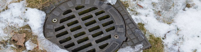 winter tips to avoid sewer line backup Roth Companies and Roth Construction Company services water, fire, smoke damage restoration and remediation for Cleveland, Elyria, Akron, Canton, Sandusky, Youngstown, OH, Ohio areas